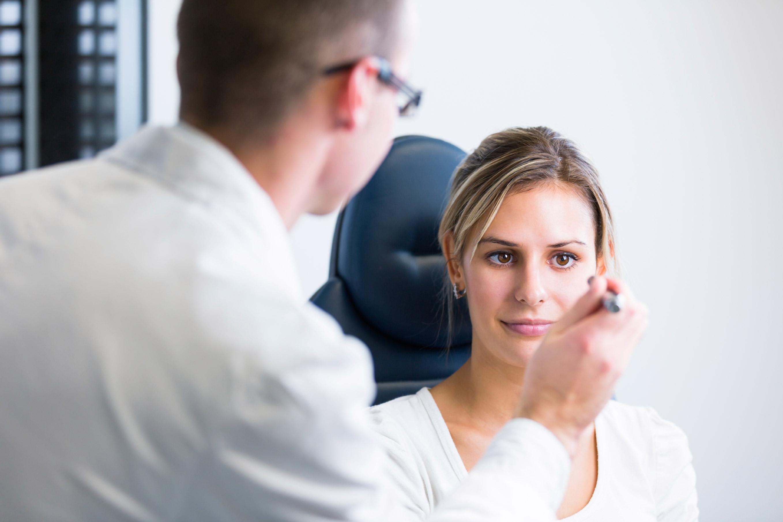 entrainement visuel et soin santé optique exavue optometriste et opticien paris