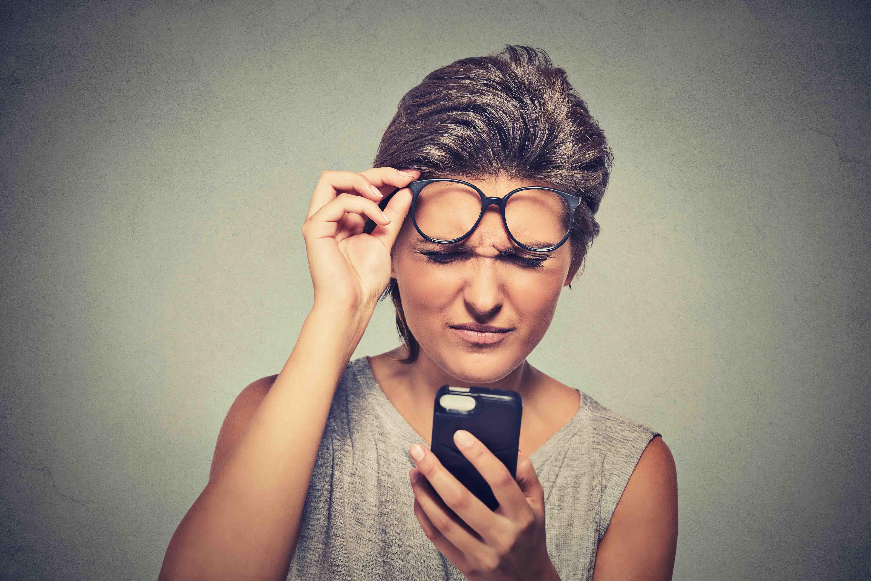 forfait basse vue mauvaise vision exavue optometriste et opticien paris
