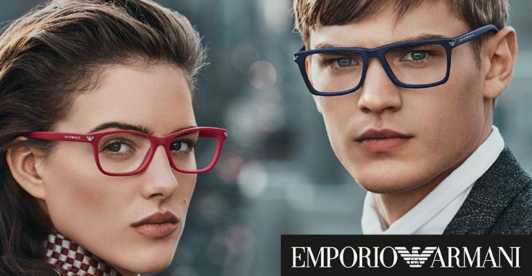 EA-exavue-montures-lunettes-solaires