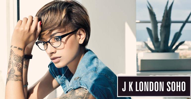 JK-london-soho-exavue-montures-lunettes-solaires